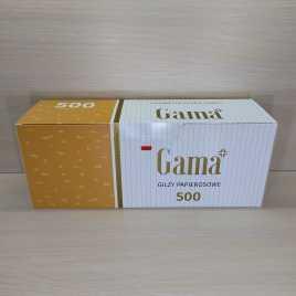 Gama 500