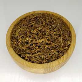 Табак Burley